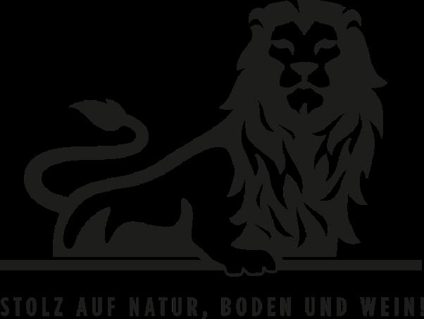 Weingut Bernd Stelzl