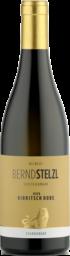 Chardonnay Ried Hirritsch Hube