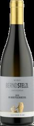 Sauvignon Blanc Ried Hirritschberg